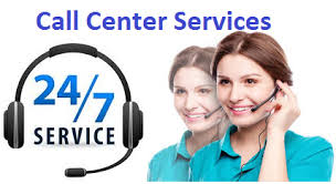call center services - go4_customer