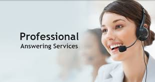 Answering Service -Go4_customer