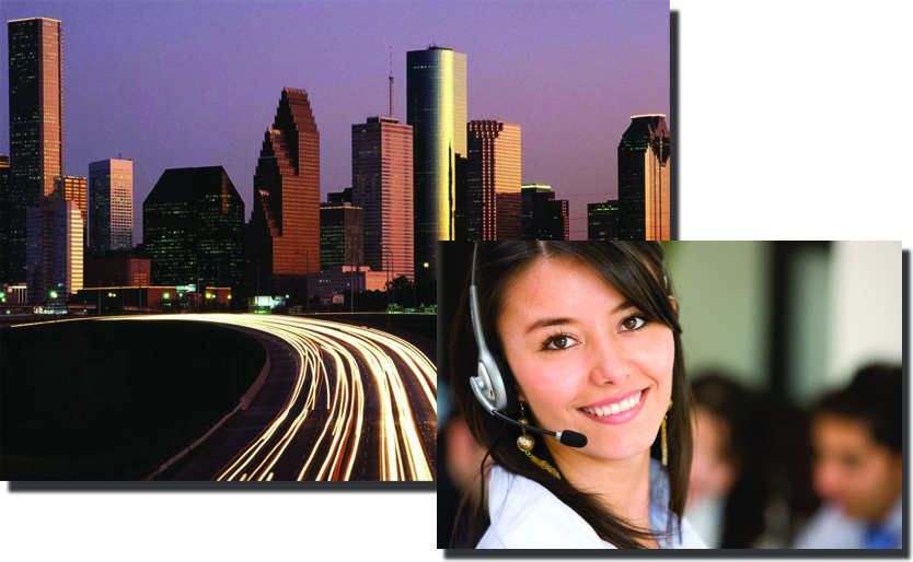 Call Centers Help Organizations in Shaping Their Business Prospects