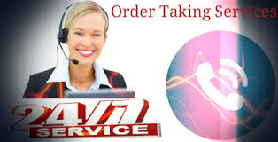 order taking services - go4_customer