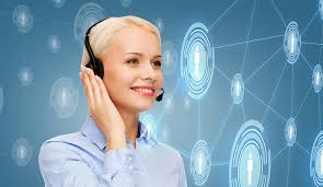 Contact Center Services - Go4_customer