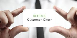 Customer Surveys Helps Businesses Reduce Customer Churn