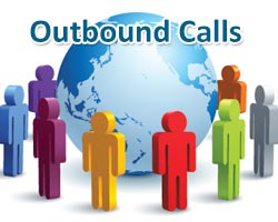 outbound-call