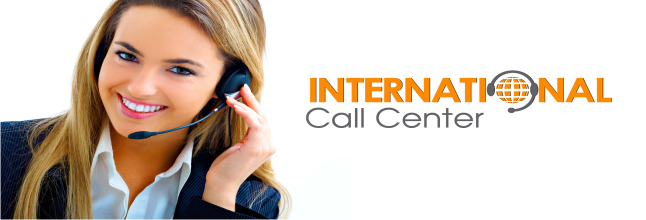 international-call-center