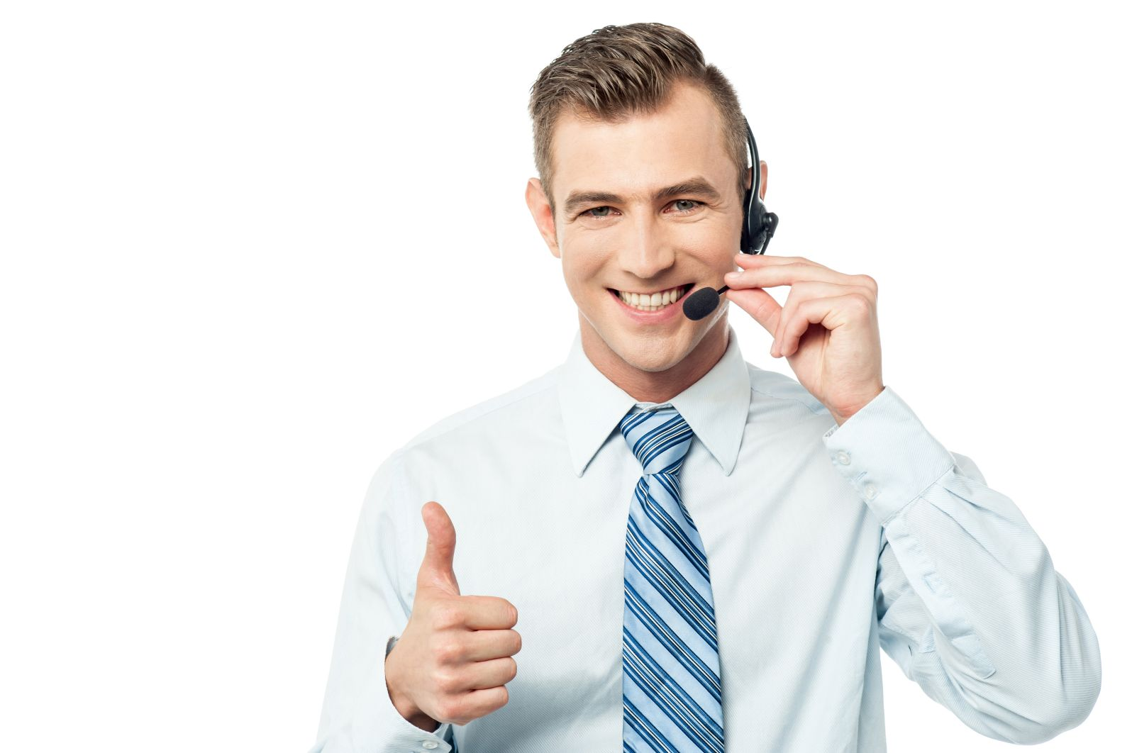 call center performing meassures Sure, you call tech support or a company call center it  of the company, and  that is why many managers do not pay due attention to call center performance.