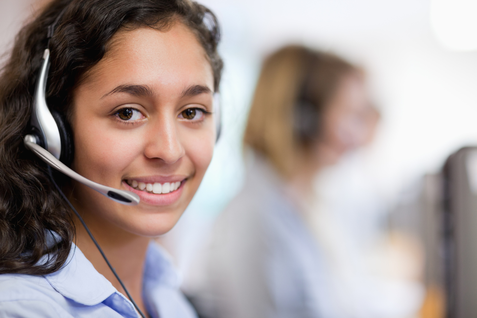 call centers india