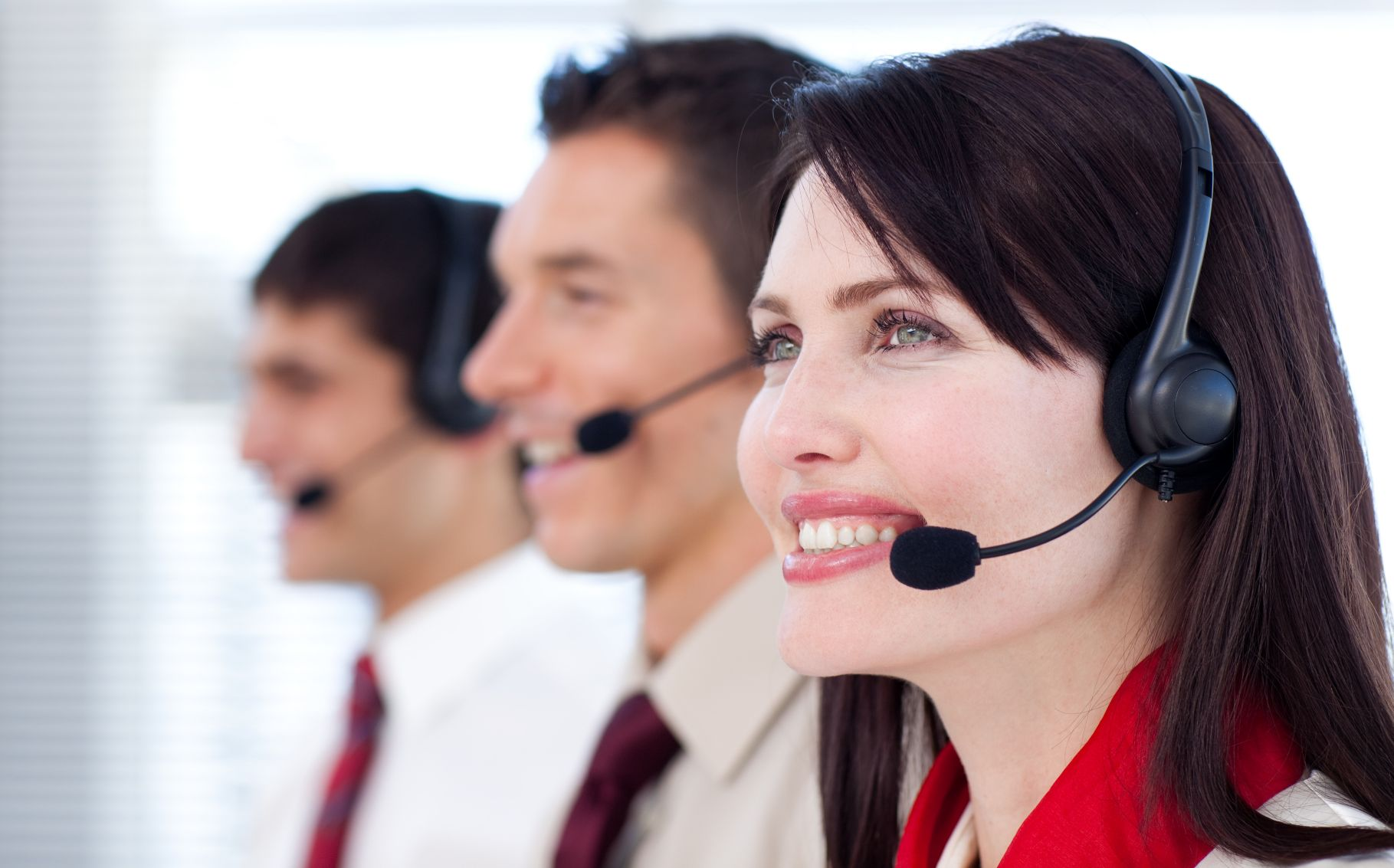 outbound telemarketing services (3)