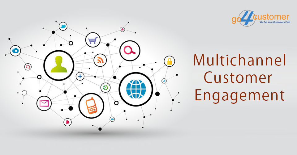 multichannel-customer-engagement