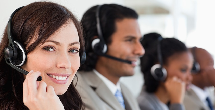 B2_B-Telemarketing-Services