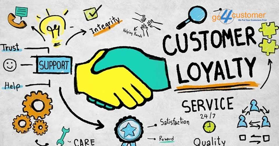 Customer-Loyalty-Go4_customer
