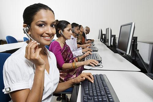 Inbound-Call-Center-Companies
