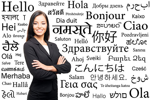 Business-translation-services