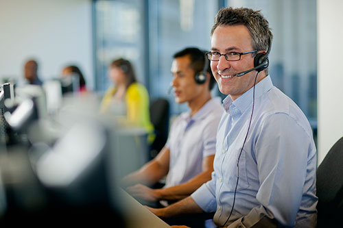 Business-need-call-centers