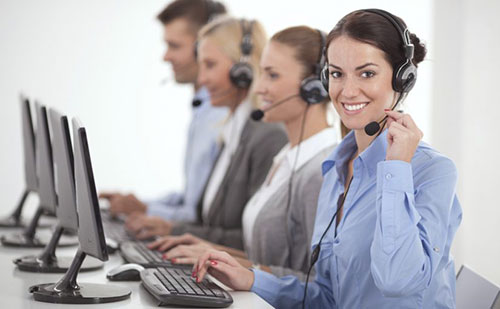 Affordable-telemarketing-services