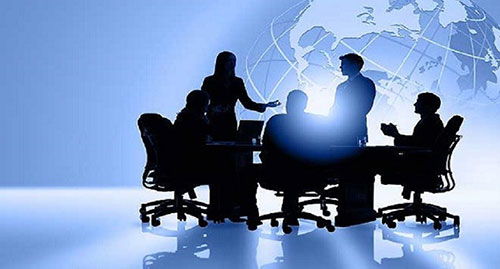 business-outsourcing-companies