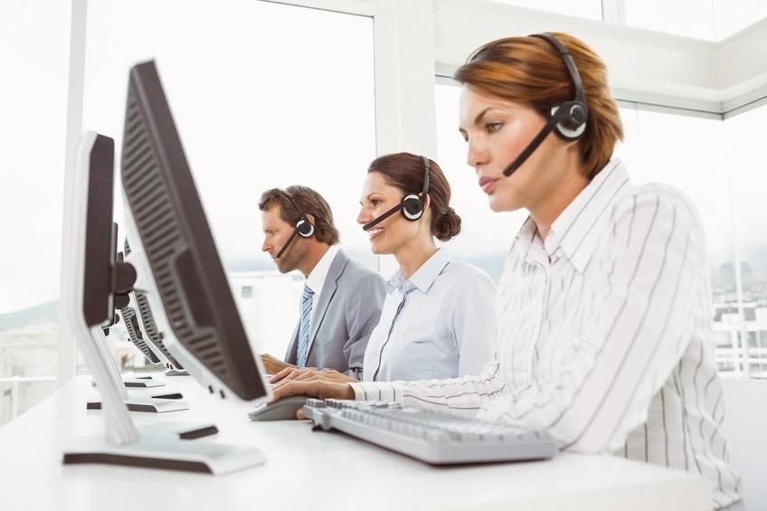 CallCenterService_new