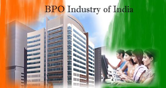 BPO-Industry-of-India