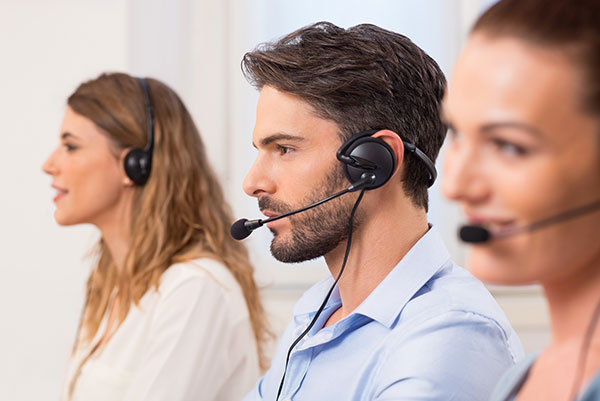 call-centers-india