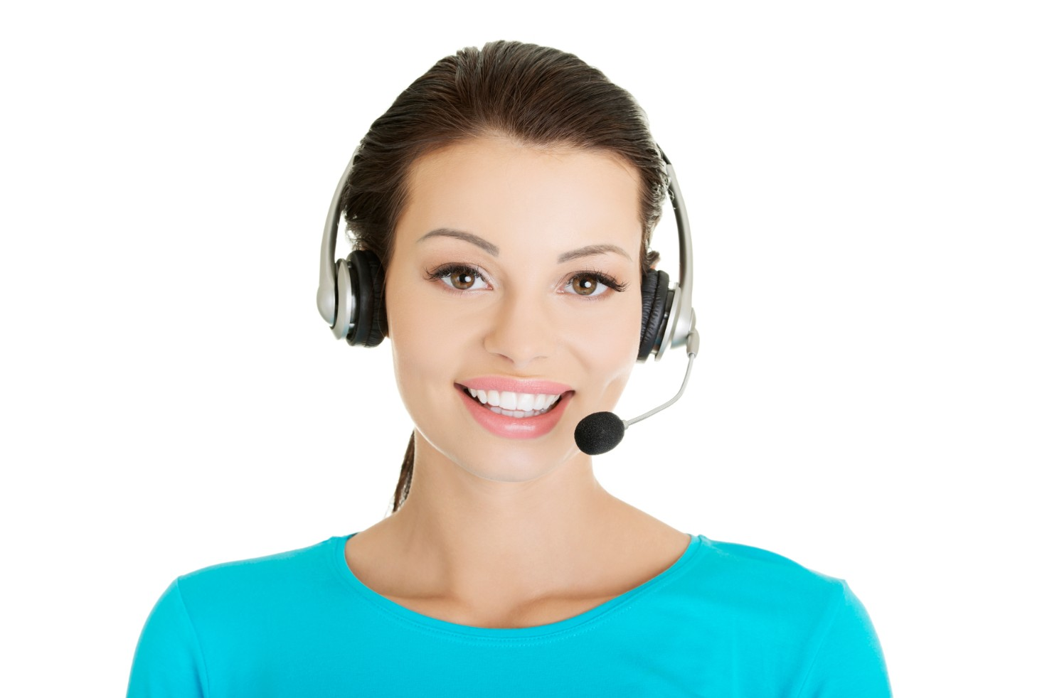 call-center-services-us