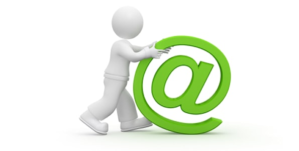 Email_Support_Services
