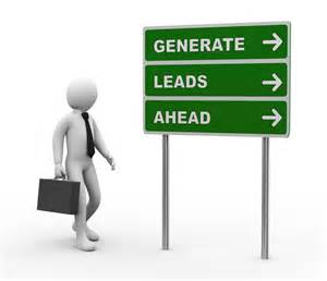 generate-leads-business