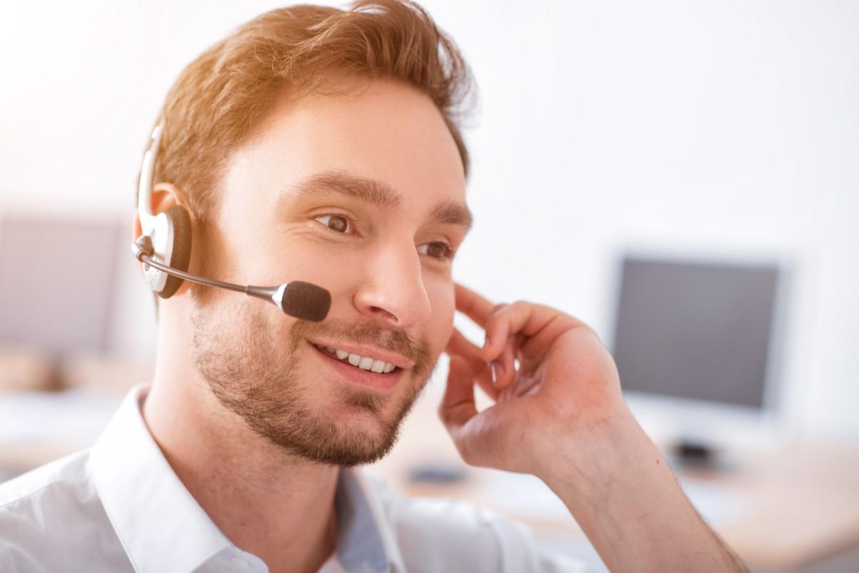 bpo_call_center