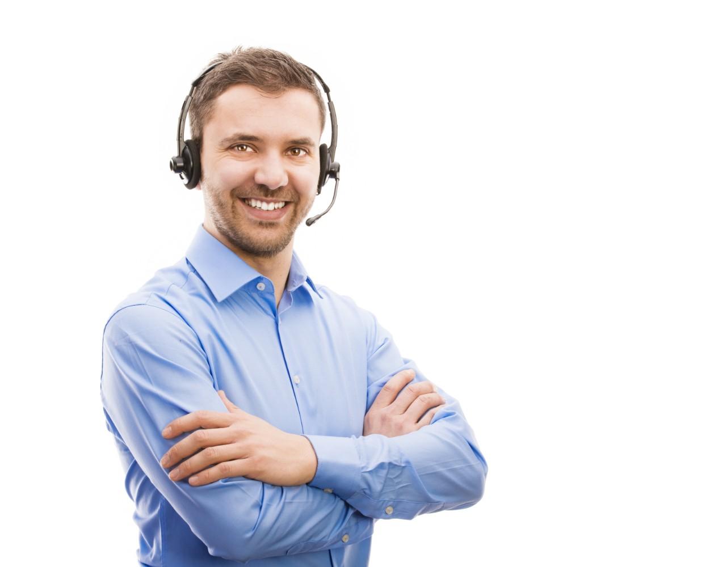 BPO-Call-Center