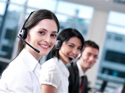BPO-services