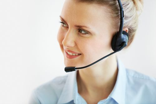 outbound-call-center