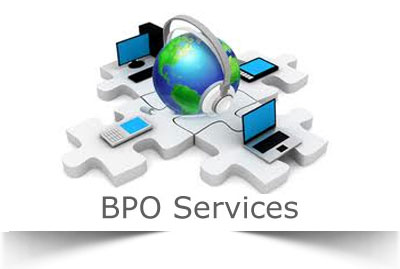 BPOs_services_Maximize_Business_Value