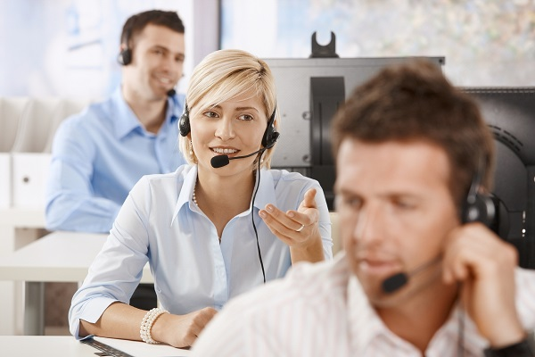 outsourcing-telemarketing-services