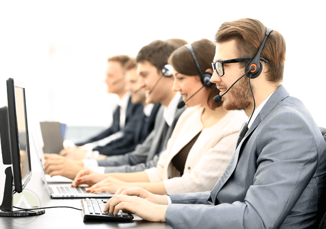 Outsourcing_Services_outbound_call_center