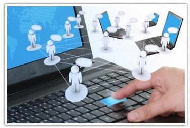 BPO_Industry_Redefining_India