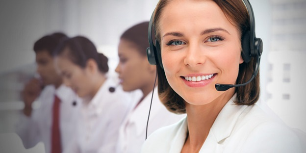 Collaborative_Customer_Support_Services