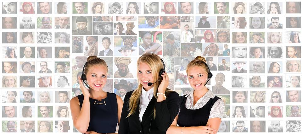 Call_Center_Services