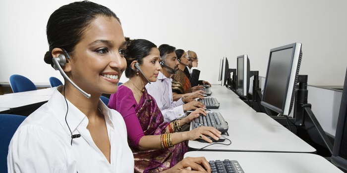 best-call-centers-in-India