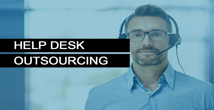 help-desk-outsourcing