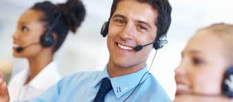 outbound-call-centre