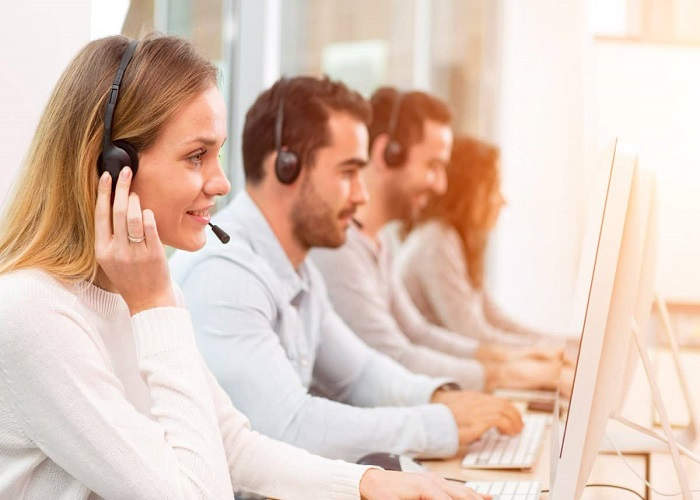 Outbound-Call-Center-Solutions