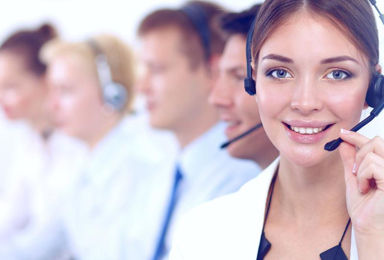 Inbound-Call-Center-Services-in-India