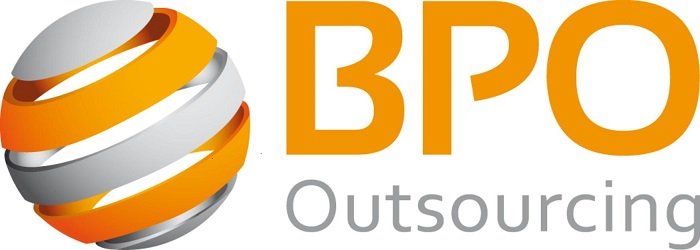 bpo-outsourcing-to-india