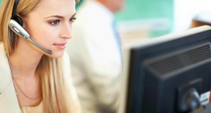 telemarketing-services-outsourcing