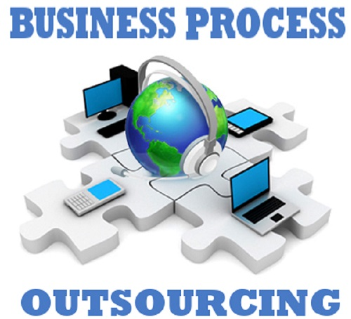 Penetration-of-Business-Process-Outsourcing