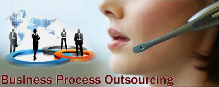 business-process-outsourcing-helping-businesses