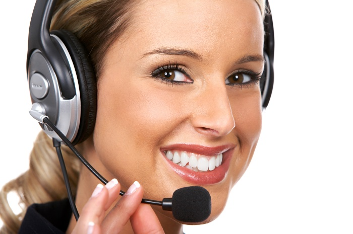 customer-care-agent