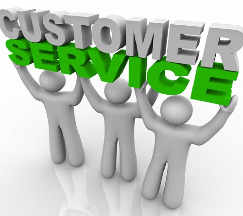 customer-care-services