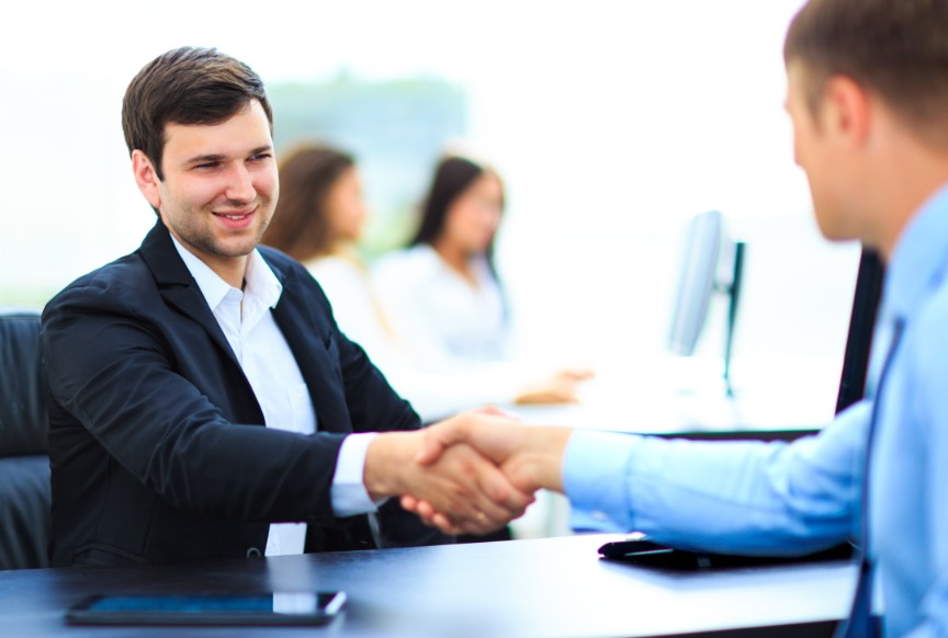 hire-inbound-call-center-services
