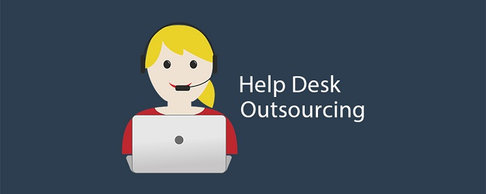 outsourcing-help-desk