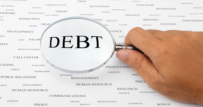 Debt-Collection-Services-India