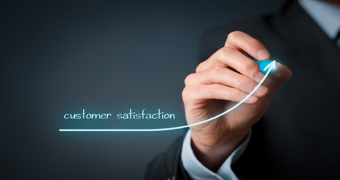 customer-satisfaction1